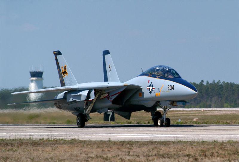 F 14 Super Tomcat 10 Fastest Military ai...