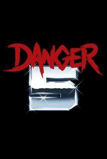 Assistir Danger 5 2x07 - Welcome to Hitlerland Online