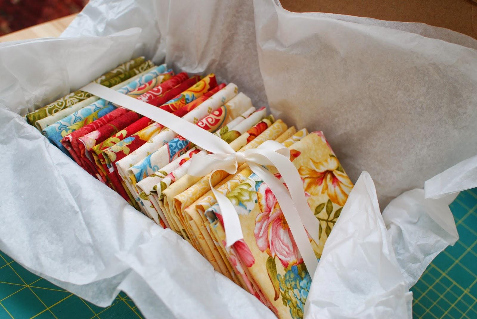 http://2.bp.blogspot.com/-o2e6lZnA8Wk/Uzbxfcb35bI/AAAAAAAAIs8/MazYcQnanqk/s1600/flower+girl+give+away.jpg