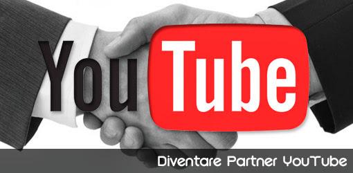 Thủ thuật kiếm tiền trên Youtube toàn tập