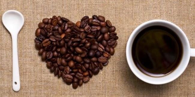 Kesehatan : Tips Untuk Membatasi Konsumsi Kafein