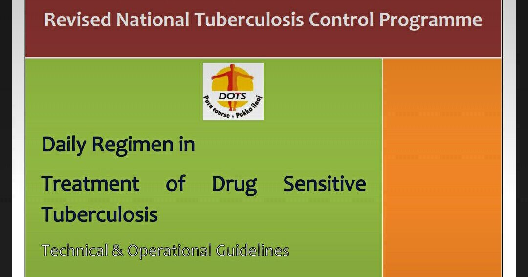 tuberculosis thesis topics