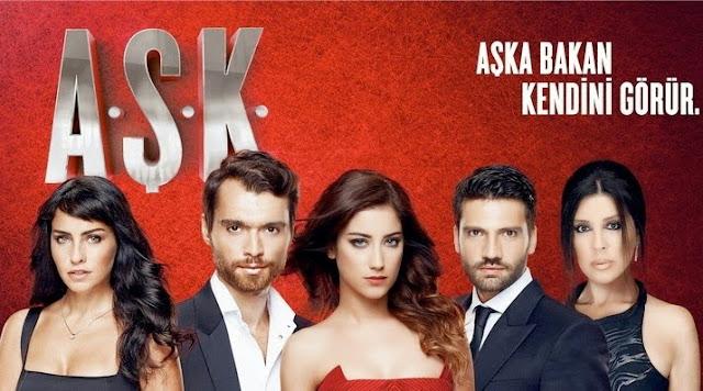 """Argentina: La serie """"Ask"""" o """"El precio del amor"""" llega a Telefe Ask%2Ben%2Bespa%C3%B1ol"""