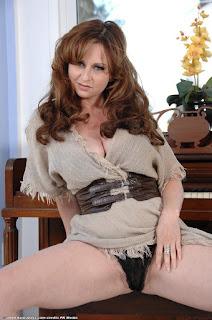裸体宝贝 - sexygirl-vio013AJS_244818024-767156.jpg