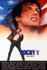 Watch Rocky V Online Free Putlocker