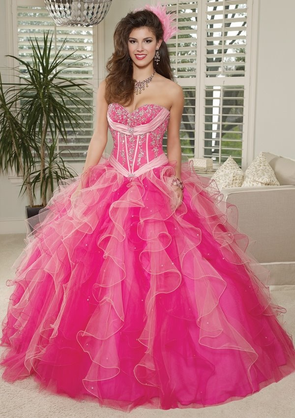 quinceanera dress stores in raleigh nc