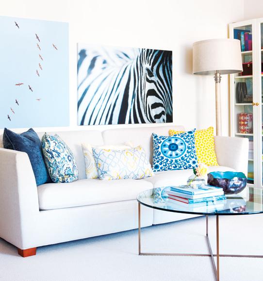 Basement Kitchen Design 9 Tips From Designer Samantha Pynn: New Home Interior Design: June 2012