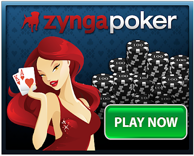 Crack chip zynga poker facebook credit