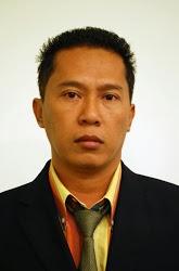MD JAFRI BIN MISHAT,