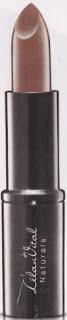 L'élan Vital Naturals Mineral Lipstick