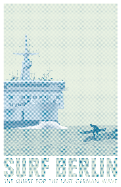 surf berlin 02