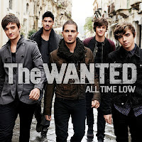 The Wanted - Music 3.0 Blog