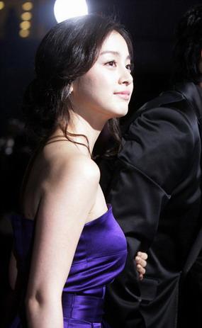 ... Kim Tae Hee terkini setelah download film sex cewek ngemut kontol