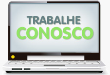 www.vigilanteinteligente.com.br