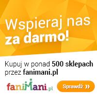 FaniMani.pl