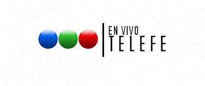 Phrase Canales de tv argentina something