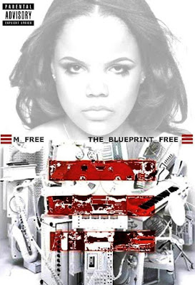 Jay z blueprint 3 download free iwanttheishoctober 2011 iwant the ish malvernweather Images