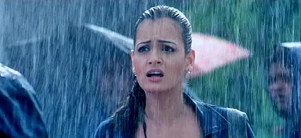download Tumsa Nahin Dekha movie mp4 hindi