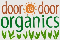 Door to Door Organics started in 2004. Their mission is To establish access to nutritious food to every resident of Kansas City and beyond.  sc 1 st  Moments That Take My Breath Away & Moments That Take My Breath Away: Door to Door Organics Review