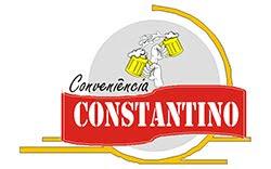 Conveniência Constantino