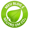MEU BLOG AUTO SUSTENTVEL