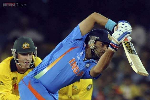 india vs australia t20 cricinfo live streaming