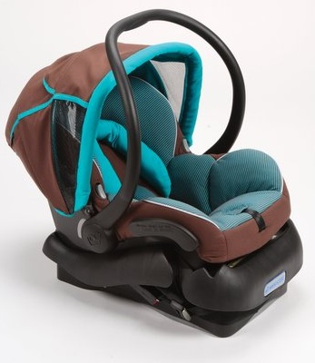 Maxi Cosi Foray Car Seat Compatibility