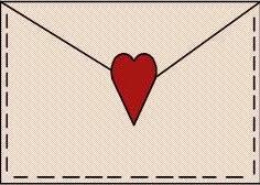La mia posta ...