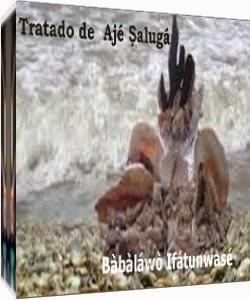 TRATADO DE AJE SALUGA