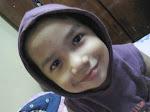 DURRANI AFHAM - 25/06/2007