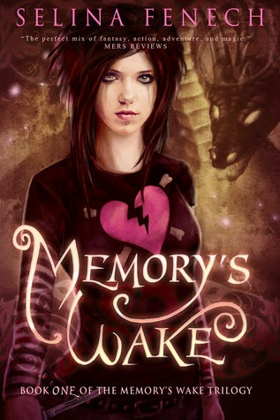 https://www.goodreads.com/book/show/12035671-memory-s-wake
