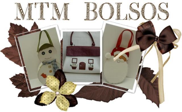 MTM Bolsos