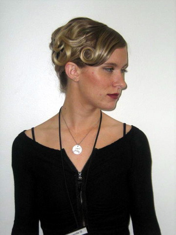 Prom Hairstyles, Long Hairstyle 2011, Hairstyle 2011, New Long Hairstyle 2011, Celebrity Long Hairstyles 2224