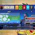 Windows Anime 2013 (Eng/XP x86/Sep2013) Free Download