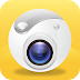 Download Camera360 Ultimate v4.8.6 Apk Terbaru