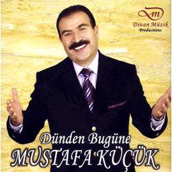 Mustafa Küçük Türküleri Dinle