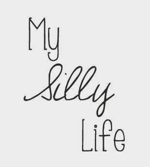 My Silly Life