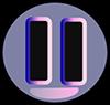 Icon media player cute 10 - Criação Blog PNG-Free