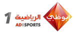 abu_dhabi_sports_1.png (150×66)