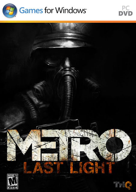 Metro-Last-Light-Download-Cover-Free-Game