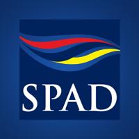 Logo SPAD