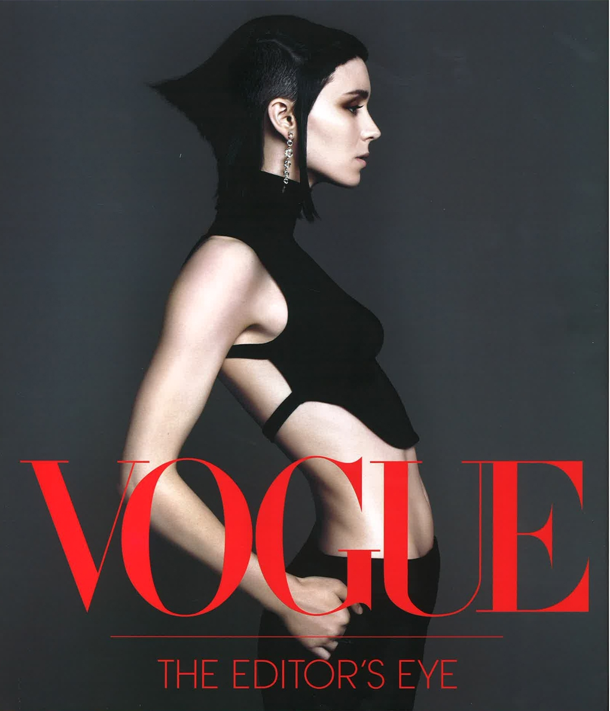 http://2.bp.blogspot.com/-o31vIm7s_I0/ULgSGzR5nEI/AAAAAAAA1k0/jHX3C9pi7LU/s1600/Book-Cover-Vogue-The-Editors-Eye.jpg