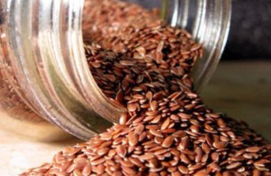 Alimentos que pueden ayudarnos con la pérdida de cabello
