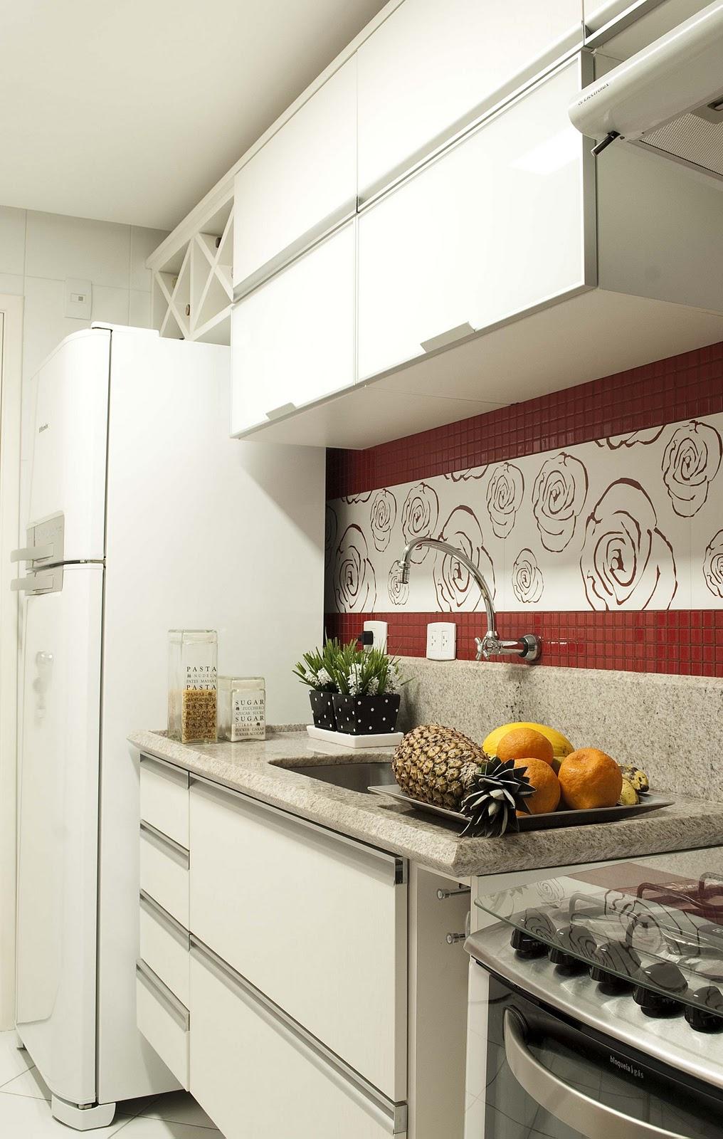 Revestimento Para Parede De Cozinha Moderna Oppenau Info