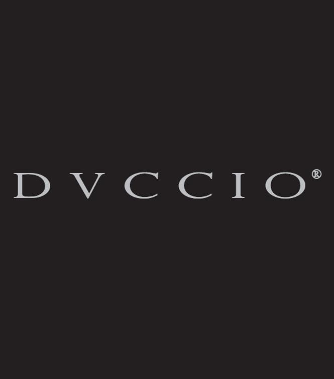 Dvccio