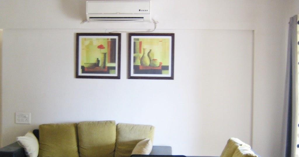 Design Decor Disha Vastu Gyan Living Room Vastu