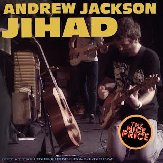 http://www.d4am.net/2013/09/andrew-jackson-jihad-crescent-ballroom.html