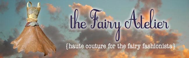 the fairy atelier