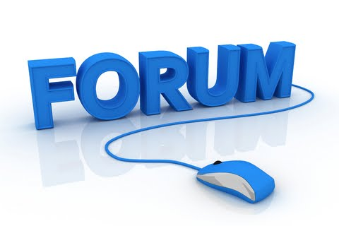 forum, forum wallpaper