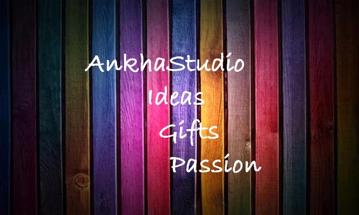 Ankha Studio